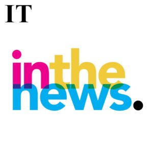 in the news podcast
