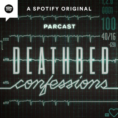 deathbad confessions